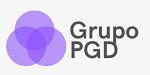 Grupo PGD